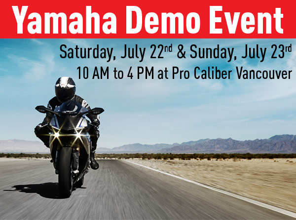 Saturday, July 22nd & Sunday, July 23rd 10 AM to 4 PM